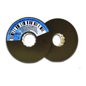 PTX Ultra Capacity Ribbon 41U1680 - Hinh1