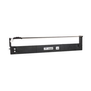 Băng mực S809/S828 Extended Life Cartridge Ribbon - Hinh1