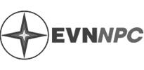Logo Evn Npc