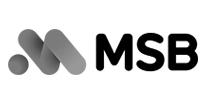 Logo Maritime Bank