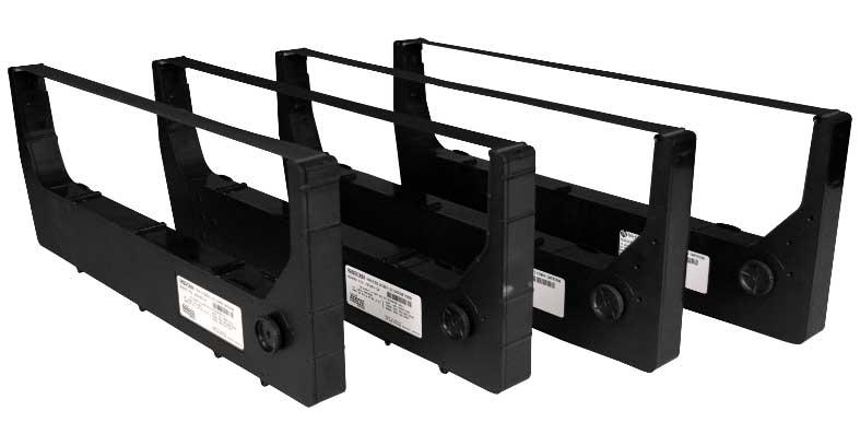 Vật tư line matrix printer