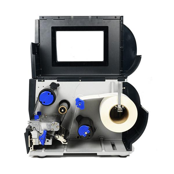 T6000e Side W Media