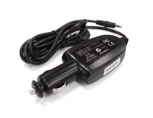 Dc Vehicle Power Adapter