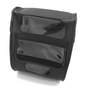 Ip 54 Case Protector Without Strap
