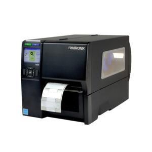 Printronix Auto Id T4000 Left