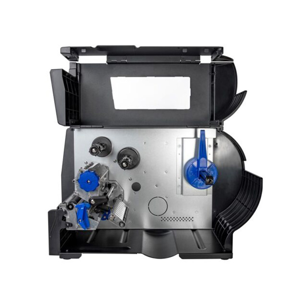 Printronix Auto Id T4000 Open Front